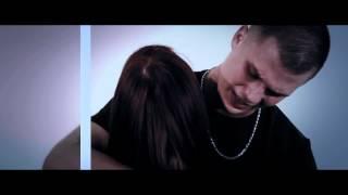 Femek - Sanduhr (Official Video) (prod by Underdog Beatz)