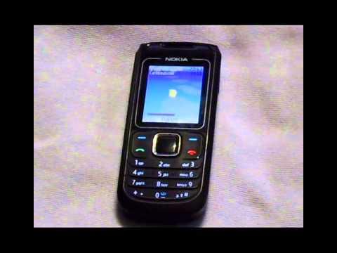 nokia 1680 reviews specs price compare rh cellphones ca nokia 1680 user manual Nokia 1616