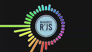 Deen assalam remix.By:Nangkerz R'js.-T.M.P.VR.SS