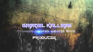 Pressure (Gabriel Kallebe Remix)