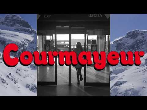 M¥SS KETA - COURMAYEUR