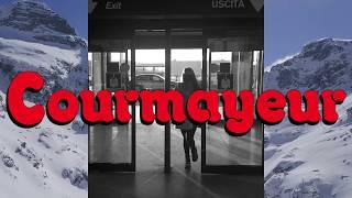 Смотреть клип M¥Ss Keta - Courmayeur