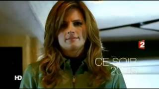 Castle 5x07 Rock haine roll Bande annonce France 2