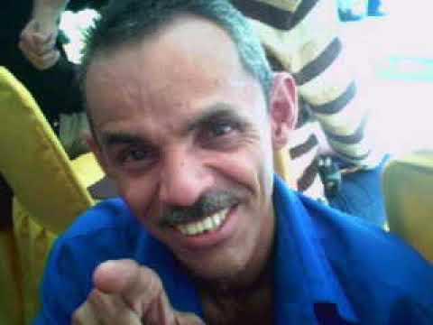 tuntuneco canta Jerauld Sanchez con el combo antillano