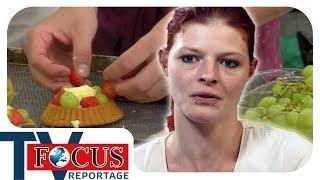Traumjob Bäcker – Wer besteht die Gesellenprüfung? | Focus TV Reportage