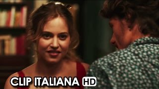 L'attesa Clip 'ballo' (2015) - un film di Piero Messina HD