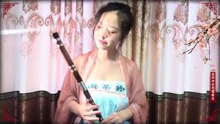 Ly Nhân Thương - 离人殇  - Xue Lei