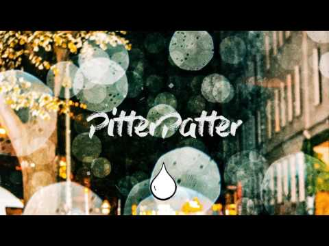 ProleteR - Throw It Back (Instrumental)   PitterPatter