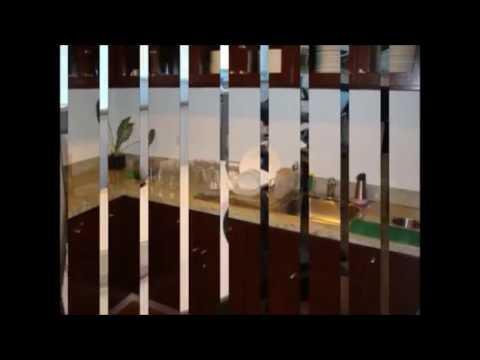 Oficinas en alquiler en OCEANIA BUSINESS panama lha 15-2228