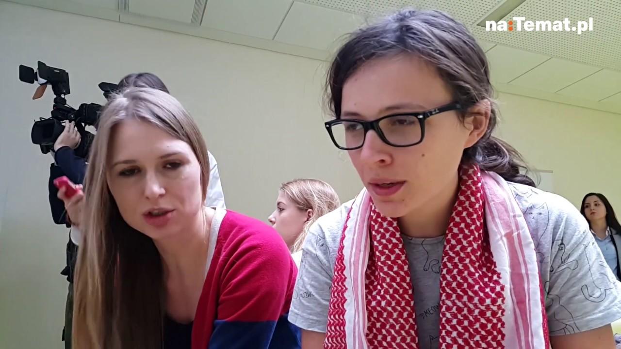Gorzkie słowa młodych lekarek o polityce zdrowotnej