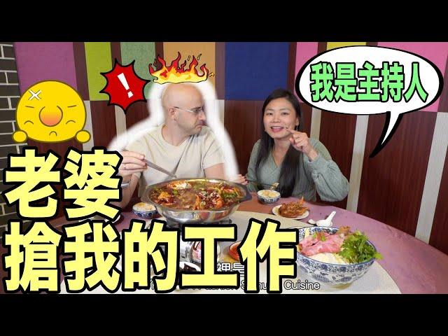 在台南就是這樣吃❤️烤鴨➕川菜➕月子餐✌🏻【🇹🇼TAINAN FOOD PARADISE 😋】