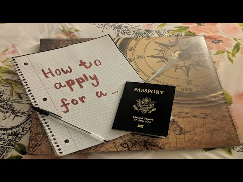 how-to-apply-for-a-passport/my-trip-to-the-dominican-republic