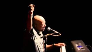 Biday Porichita- Kabir Suman