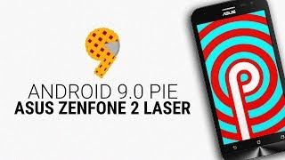 Best android 9 pie rom