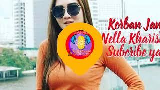 Gambar cover Korban Janji - Guyon Waton Cover by Nella Kharisma (Dangdut Koplo 2019) Versi Slow