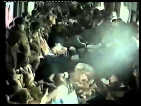 Слушать песню Армия - Чечня в огне, здесь не Афган