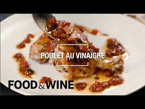 poulet-au-vinaigre-|-recipe-|-food-&-wine