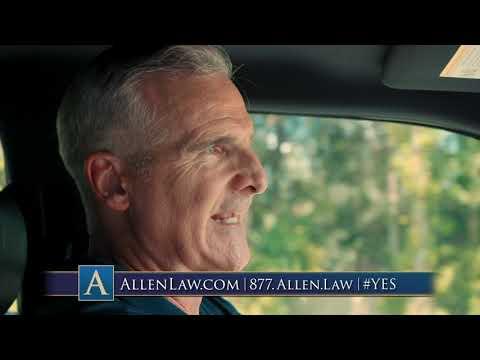 Avoid Aggressive Driving