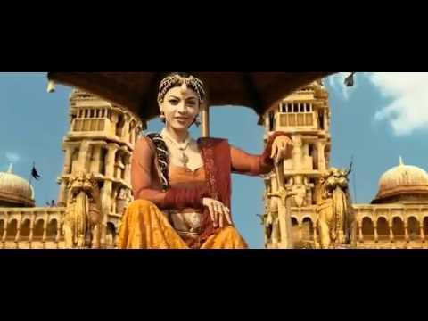 Nhạc Ấn Độ Sôi Động 3   YouTube