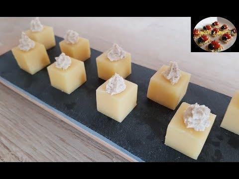 comté-à-la-crème-de-noix-(spécial-apéritif-de-noel)---aperitif-dinatoire---la-boite-a-recettes