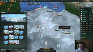 Stellaris - The Mushy Imperium - Part 6