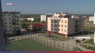 Новостной выпуск в 18:00 от 19.08.20 года. Информационная программа «Якутия 24»