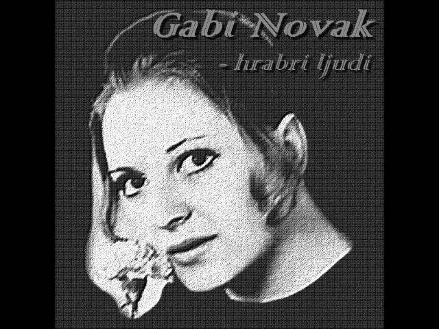 gabi-novak-hrabri-ljudi-muzika-balkan