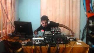DJ AKASH-I like to move it 2013 remix.wmv
