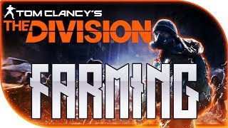 The Division Live :)   1.8 Hype--New Modes-Area-Exotics Coming Soon......