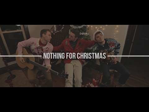 Nothing For Christmas - New Found Glory (COVER)
