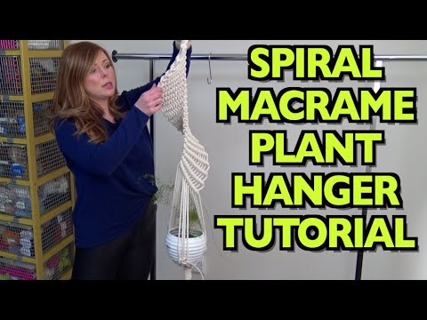 spiral-macrame-plant-hanger-tutorial-with-crafty-ginger