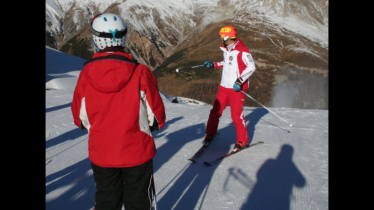 43d8e9b4a From November to May, the Watchword for Livigno Is Just One: Snow -  Horydoly.cz - Outdoor Generation