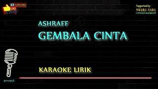 Download Lagu Dangdut Ashraff Karaoke