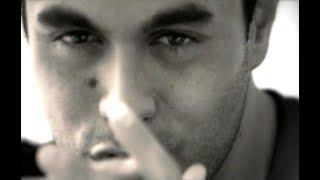 Enrique Iglesias - Bailamos (Original-A)