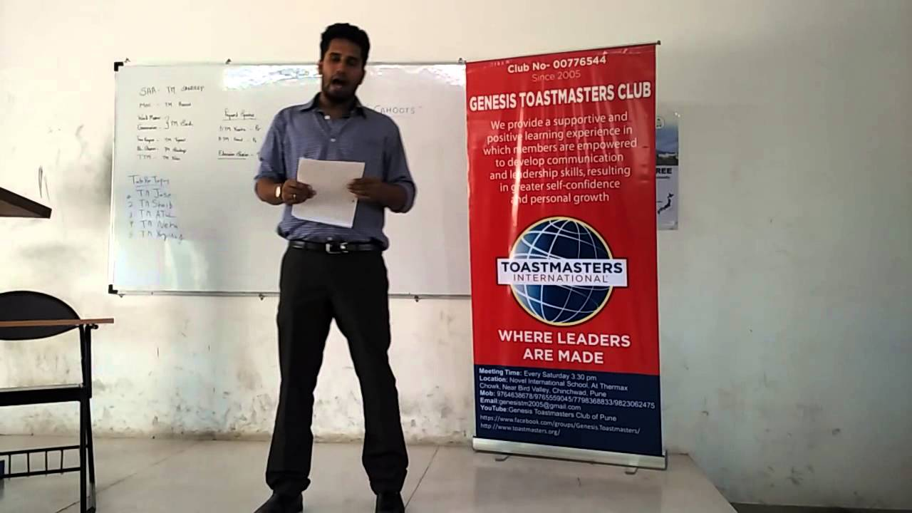 evaluation of project 7 cc manual youtube rh youtube com toastmasters cc manual download toastmasters cc manual pdf