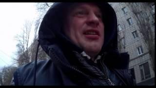 Герои волгоградских дорог  №11