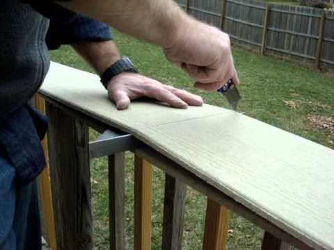 cutting-james-hardie-siding