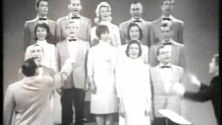 Morecambe and Wise with the Mike Sammes Singers.mpg