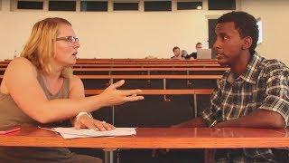 bfh local context global minds testimonial series episode 2 von bern nach hawassa und zurck