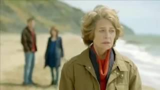 Убийство на пляже | Broadchurch | Трейлер сезон 2 | 2013