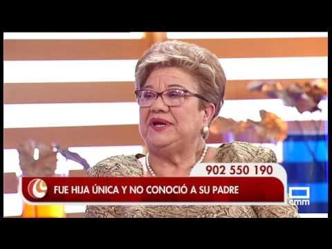 En Compañía. Guadalupe. Villarta de San Juan. 09.02.2017