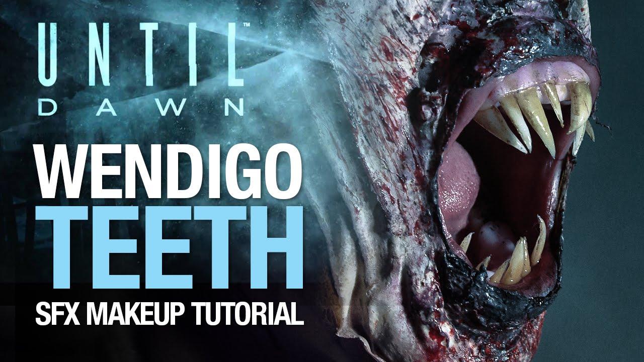 download teeth full movie mp4