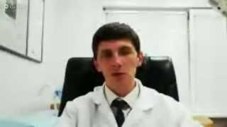 Как делается узи брюшной полости