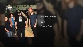 Flame Tavern