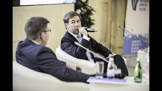 Илья Новиков, адвокат