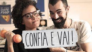 COMO TER UMA ROTINA SAUDÁVEL SEM DINHEIRO ft. SAÚDE NA ROTINA | DE MUDANÇA