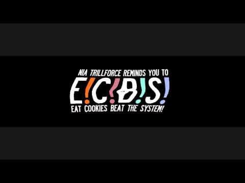 ✞✞✞ NIA TRILLFORCE SLOPPGVNG ﷼ E.C.B.S.H.Y.B. ✞✞✞ ♯DEATHCAB 4 POOTIE♯