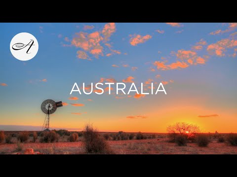 Introducing Australia with Audley Travel