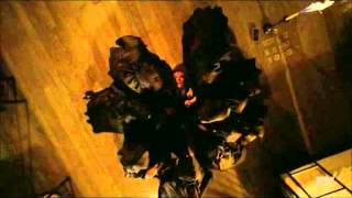 Yay yay sound effect - American Horror Story - Season 3