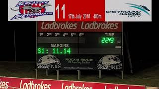 GARDENS-17072018-RACE-11